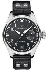 IWC / Pilot's Watches / IW500401