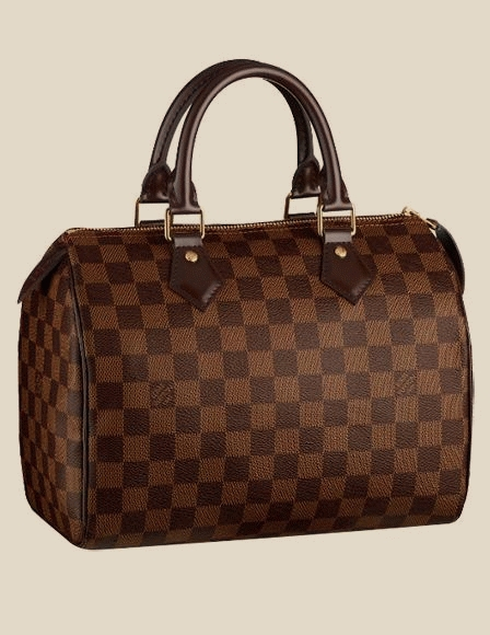 Louis vuitton - N41365