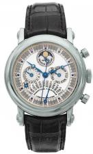 Franck Muller / Master of Complication / 7000 QP E