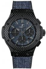 Hublot / Big Bang / 301.QX.2740.NR.JEANS16