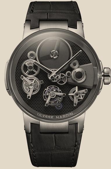 Улисс купить нордин ломбард часы часы продать longines бу