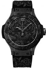 Hublot / Big Bang / 343.SV.6510.NR.0800