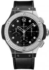 Hublot / Big Bang / 341.SX.1270.VR.1104