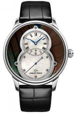 Jaquet Droz / GRANDE SECONDE SW / J003034204