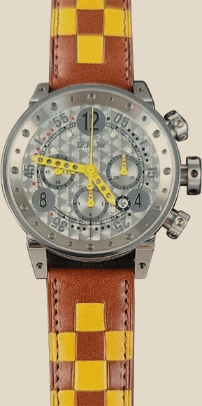 Часов brm швейцарских ломбард часы воронеж сдать ломбард