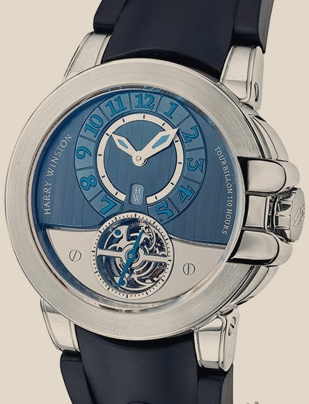 Harry Winston - 400/MAT44RL