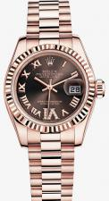 Rolex / Oyster / 179175