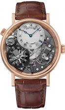 Breguet / Tradition. / 7067BR/G1/9W6