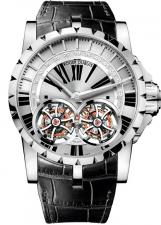 Roger Dubuis / Excalibur  / RDDBEX0250