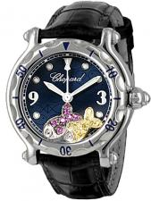 Chopard / Happy Sport / 8245