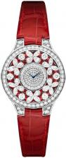GRAFF / Watches Butterfly / Butterfly Red