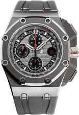 Audemars Piguet / Royal Oak / 26568IM.OO.A004CA.01