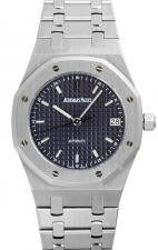 Audemars Piguet / Royal Oak / 14790ST.OO.0789ST.09