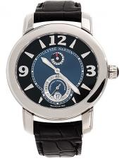 Ulysse Nardin / Complications (Specialities) / 278-70/632