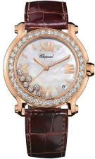 Chopard / Happy Sport / 277473-5002