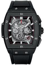 Hublot / Big Bang / 601.CI.0173.RX