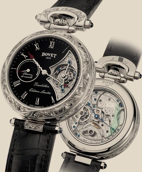 Омске в б.у продать швейцарские часы продам часы напольные авито