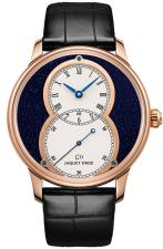 Jaquet Droz / GRANDE SECONDE SW / J014013210
