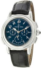 Jaquet Droz / Watch / J002120102