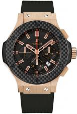 Hublot / Big Bang / 111