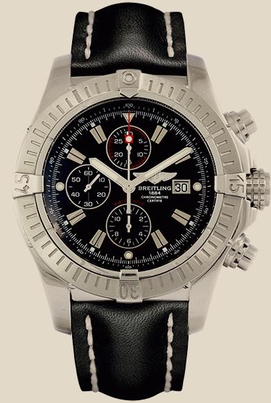 Часы ломбард продажа breitling омега продать часы
