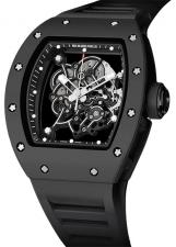 Richard Mille / Watches / rm 055