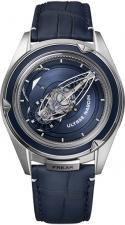 Ulysse Nardin / Freak / 2505-250