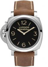 Panerai / Luminor / PAM00557