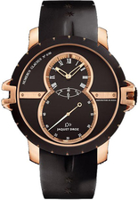 Jaquet Droz /  Urban London  / J029033409