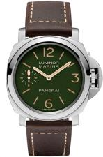 Panerai / Luminor / PAM00911