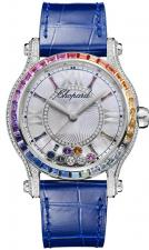 Chopard / Happy Sport / 274891-1007