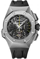 Audemars Piguet / Royal Oak / 26577TI.OO.D002CA.01