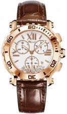 Chopard / Happy Sport / 283581-5001