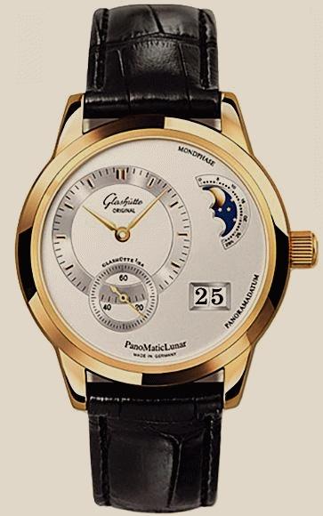 Glashutte original часы продать секса часа стоимость 1
