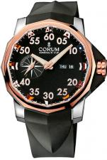 Corum / Admiral`s Cup / 947.931.05/0371 AN32