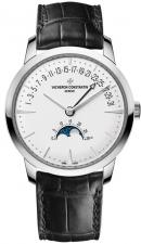 211f8a2832dd Первый часовой ломбард «Перспектива» - ломбард швейцарских часов бу ...