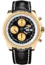 Breitling / Breitling for Bentley / K1336212/B725