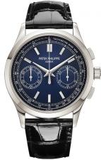 Patek Philippe / Complicated Watches / 5170P-001