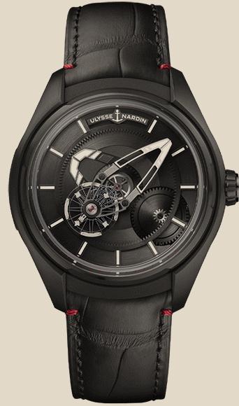 Часы улисс ломбард нордин тс на норма стоимость часа ремонт