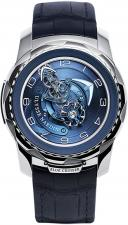 Ulysse Nardin / Freak / 2050-131/03