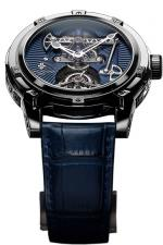 Louis Moinet / Limited Edition. / LM-14.70.03