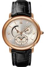 Audemars Piguet / Millenary / 25778or.oo.d067cr.01