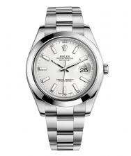 Rolex / Oyster / 116300