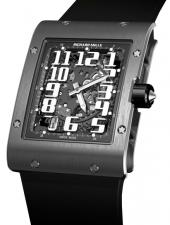 Richard Mille / Watches / RM 016 Ti