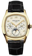 Patek Philippe / Grand Complications / 5940J-001