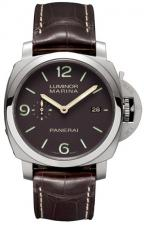 Panerai / Luminor 1950 / PAM 00351