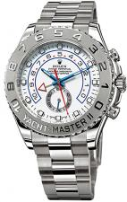 Rolex / Oyster / 116689