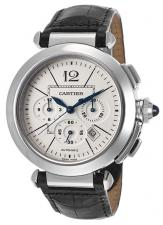 Cartier / Calibre de Cartier  / W3108555