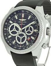 Breitling / Breitling for Bentley / A25366 / A259B09BRC