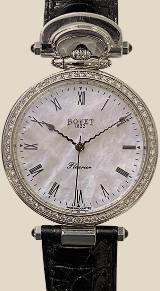 Часы в купить швейцарские ломбарде новые на машино калькуляция часа автомобиля стоимость